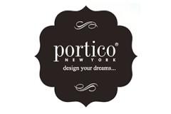 Portico New York