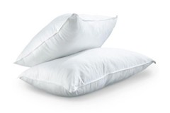Pillows Min 50%