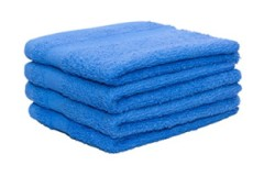 Towels under 599