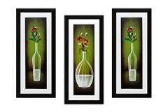 Home Decorative Item Painting Home Décor  Buy Home Decorative Items Online  Flipkart