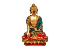 showpiece - Home Decor Item