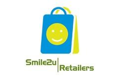 Smile2u