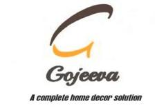 Gojeeva