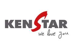 Kenstar