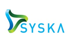 Syska Power Banks