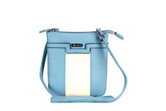 Handbags - Buy Designer Handbags For Women Online at Best Price in ... 317ed5491a421