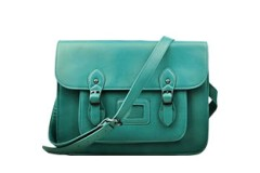 b71f9d06ac50 Handbags - Buy Designer Handbags For Women Online at Best Price in ...