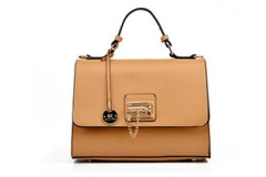 cbd2b94ded Handbags - Buy Designer Handbags For Women Online at Best Price in ...