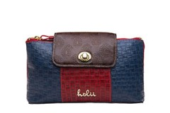 Handbags - Buy Designer Handbags For Women Online at Best Price in ... ea75610bbb5f8