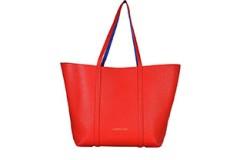 f1867f45010 Handbags - Buy Designer Handbags For Women Online at Best Price in ...