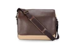 Mens Bags Wallet Store Online Buy Mens Bags Wallet Online At Best Price In India Flipkart Com