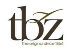 TBZ The Original
