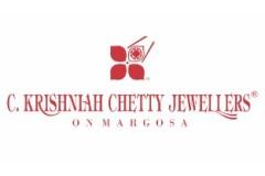 C. Krishniah Chetty Group