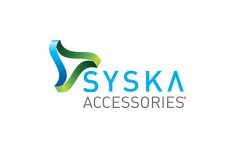 Syska Accessories