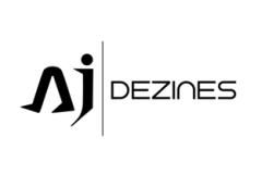 AJ Dezines