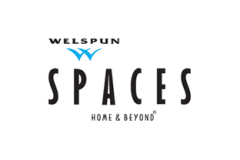 Spaces by Welspun