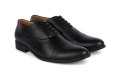 Men Dress Shoes Online
