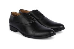 Mens Shoes Online Uk Sale