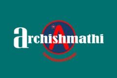 Archishmathi