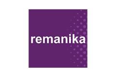 Remanika