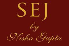 Sej by Nisha Gupta