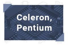 Celeron/Pentium