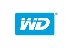 WD Hard Disks