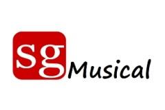 SG Musical