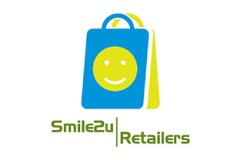 Smile2You