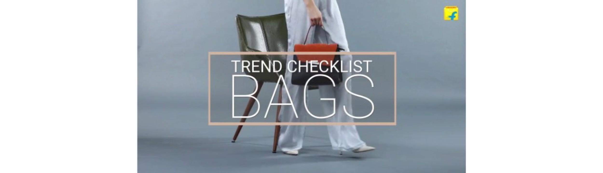 Handbags Buy Designer Branded Handbags For Women Online at