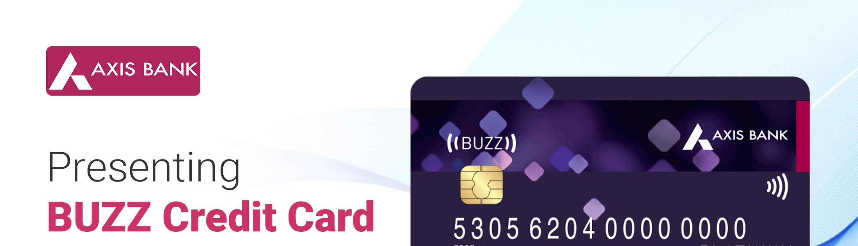 1476275928588.jpg?q=50