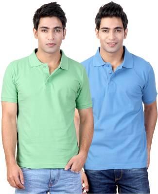 Shirts, T-Shirts.