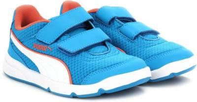 Kids' Footwear