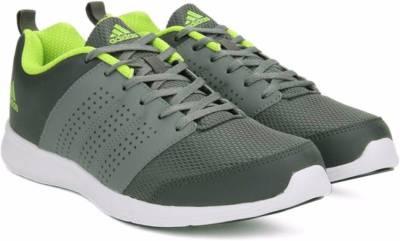 adidasmensshoes