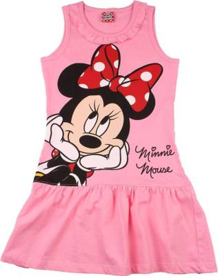 Disney Frock 18th Nov