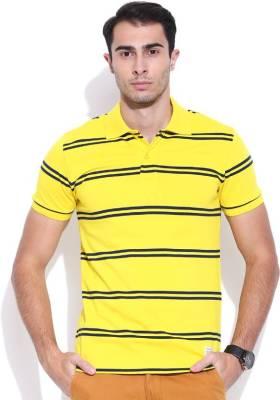 Shirts, T-Shirts..