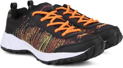 shoes499