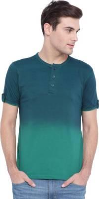 T-Shirts, Shirts..
