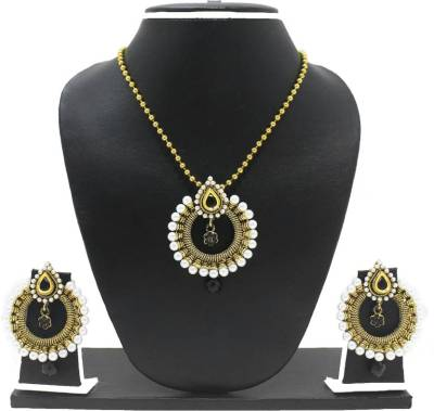 Jewellery Sets Under ₹699