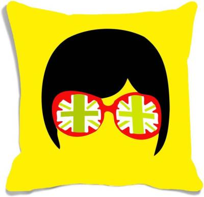 Just ₹99 Cushion Covers