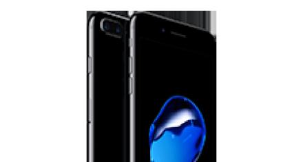 Buy iPhone 7 & 7 Plus