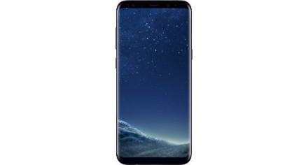Choose Samsung Galaxy S8