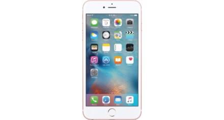 Upto ₹8,001 Off-iPhone 6s Plus