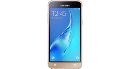 Best Budget Phone from Samsung