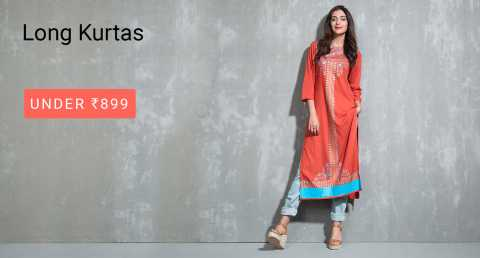 f4a50f137b Women's Clothing Store Online in India | Womens Fashion Clothing ...