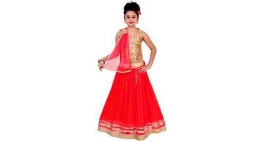 6cc857b024c Kids Clothing - Buy Kids Wear   Kids Clothes   Dresses Online at Best  Prices in India Flipkart.com