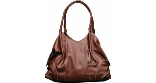 683f9f9ff1265 Lavie Handbags - Buy Lavie Handbags Online at Best Prices In India    Flipkart.com