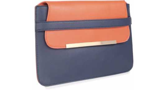 3da277048fd Wallets - Buy Wallets for Men and Women Online at Best Prices in India -  Flipkart.com