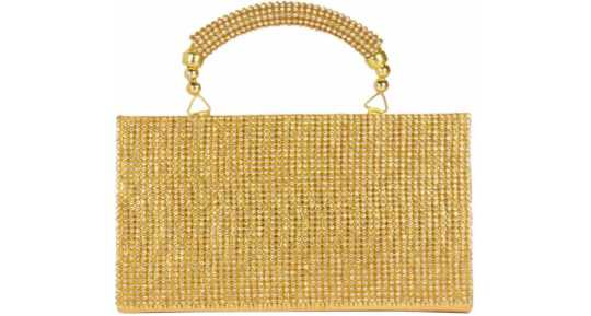 7510a8bc0fcc Clutches - Buy Clutch bags & Clutch Purses Online For Women at Best ...