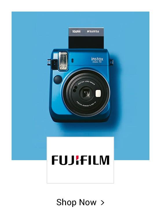 Cameras - Buy Digital Cameras Online at Best Price in India ...